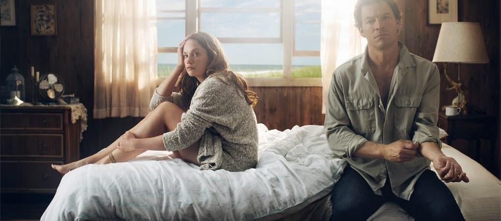 Aumentan los casos de infidelidad por culpa de internet